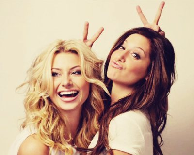 quotes about fake friendships. dear fake friends, first of