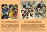Kandinsky 2 and 3